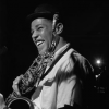 "Read ""Dexter Gordon: Portrait of a Sophisticated Giant"" reviewed by Steve Provizer"
