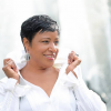 Vanessa Rubin to Perform Monday, April 18 at Siue
