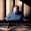 Musician page: Michael Bloch