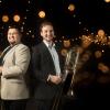 Sencalar/Glassman Quintet
