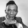 Musician page: Lee Dorsey