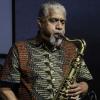 Carl Cornwell Quartet Live Stream + In-person