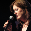 "Read ""Ann Hampton Callaway at Birdland"" reviewed by Tyran Grillo"