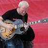 Musician page: Bjorn Solli