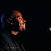Musician page: Alan Harris
