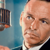 "Read ""Frank Sinatra"" reviewed by"