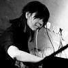 Lisa Ullen