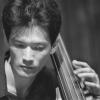 Adrian Cho