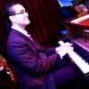 Adrian Joel Ruiz