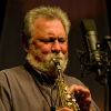 "Read ""Evan Parker Trio at the Vortex in London"" reviewed by John Sharpe"