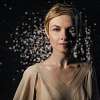 "Read ""Kat Edmonson on the quiet power of having a dream"" reviewed by Leo Sidran"