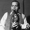 "Read ""Two Different Fates - Jackie McLean & Tina Brooks (1960 - 1963)"" reviewed by Russell Perry"