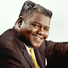 "Read Antoine Dominique ""Fats"" Domino Jr.:  February 26, 1928-October 24, 2017"