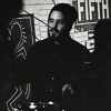 """Read """"Take Five with Guy Paz"""" reviewed by"""