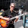 James Silberstein