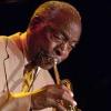 NEA Jazz Legend Joe Wilder to perform at Rutgers-Newark on November 9