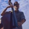 Opener: Rhythm Future Quartet