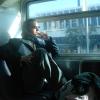 Kobi Arad - All About Jazz profile photo