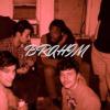 Musician page: BRAHIM Band