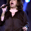"Read ""Gal Costa Live at The Blue Note"""