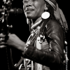 "Read ""Fatoumata Diawara at Nourse Theater"" reviewed by Harry S. Pariser"