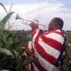 Mississippi Jazz & Heritage Festival