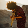 "Trumpeter Takuya Kuroda Set To Make Blue Note Debut With Feb. 18 Release Of ""Rising Son"" Produced By José James"