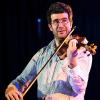 Gabriel Bismut