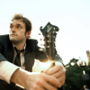 A Prairie Home Companion- A Live Broadcast With Chris Thile