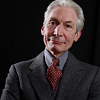"Read ""Sympathy For The Drummer: Why Charlie Watts Matters"""