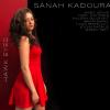 Sanah Kadouras