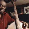 "Read ""April PBS Special Honors Life, Music and Photos of Milt Hinton"" reviewed by Chris M. Slawecki"