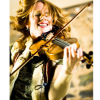 Internationally-Acclaimed Classical/Rock Violinist Daisy Jopling  to Perform Benefit Concert at Peekskill's Paramount Center
