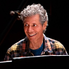 "Read ""My Conversation with Chick Corea"" reviewed by AAJ Staff"