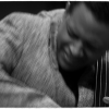 Jazz Bassist Flores, Hartford Resident, Dies At 41