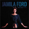Musician page: Jamila Ford