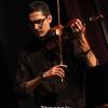 Soheil Shayesteh