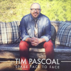 Tim Pascoal Band