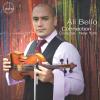 Alí Bello