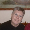 Alita Mantels