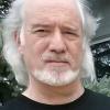 Allen Jay Friedman