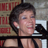 """Read """"Take Five With Amy Barlow Liberatore"""" reviewed by AAJ Staff"""