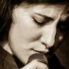 Ana-Cristina Leonte