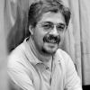 Angiolo Tarocchi