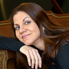 """Pianist Anne Sajdera Celebrates Creative Renewal, Cross-Cultural Inspiration With """"New Year,"""" Set For Nov. 2 Release"""