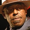 Hear Palmer 2016 Featuring the Archie Shepp Quartet