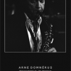 Arne Domnérus: Swede and Cool