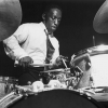 "Read ""The Jazz Message: Celebrating the Legacy of Art Blakey and the Jazz Messengers at The Nash"" reviewed by Patricia Myers"