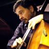 Arturo Puertas