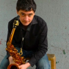 "Read ""Dmitry Baevsky Quartet:  New York, NY  April 22, 2012"""